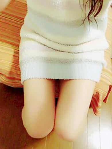 「さんきゅうレター♡」11/19(月) 02:36 | あこの写メ・風俗動画