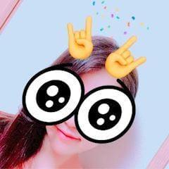 「もう、、( ?-? )」11/19(月) 02:50   コロナの写メ・風俗動画
