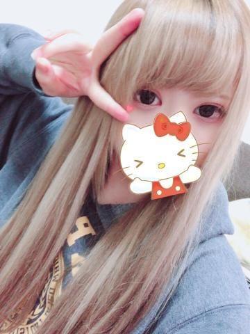 「ぴよ???」11/19(月) 02:52 | るる★体験入店★の写メ・風俗動画