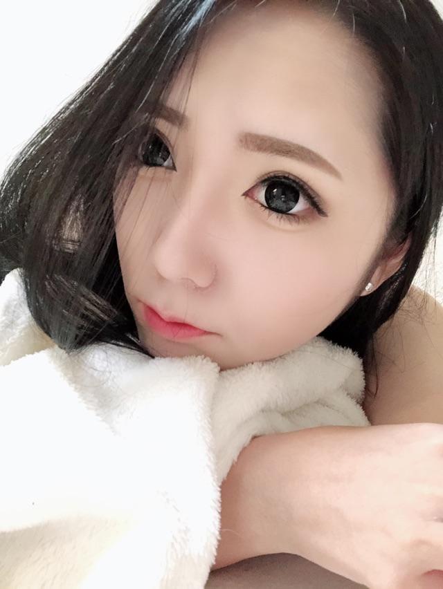 「シフト♡」11/19(月) 03:04 | 麻美【驚愕美貌とサービスに唖然】の写メ・風俗動画