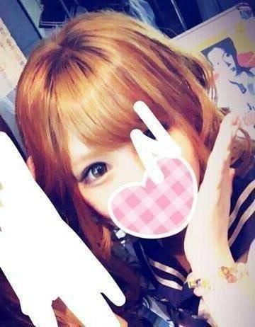 「ピエールのEちゃん」11/19(月) 04:06 | まりこの写メ・風俗動画