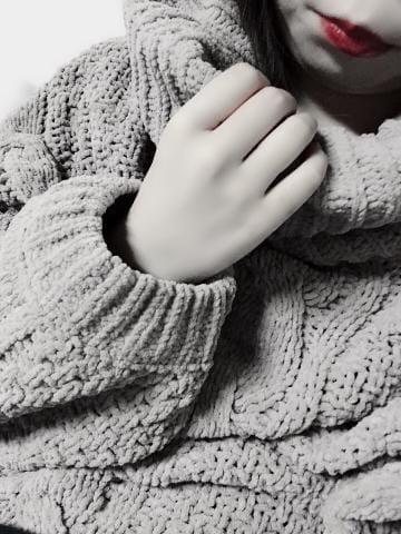カオル「お礼です?????」11/19(月) 04:08 | カオルの写メ・風俗動画