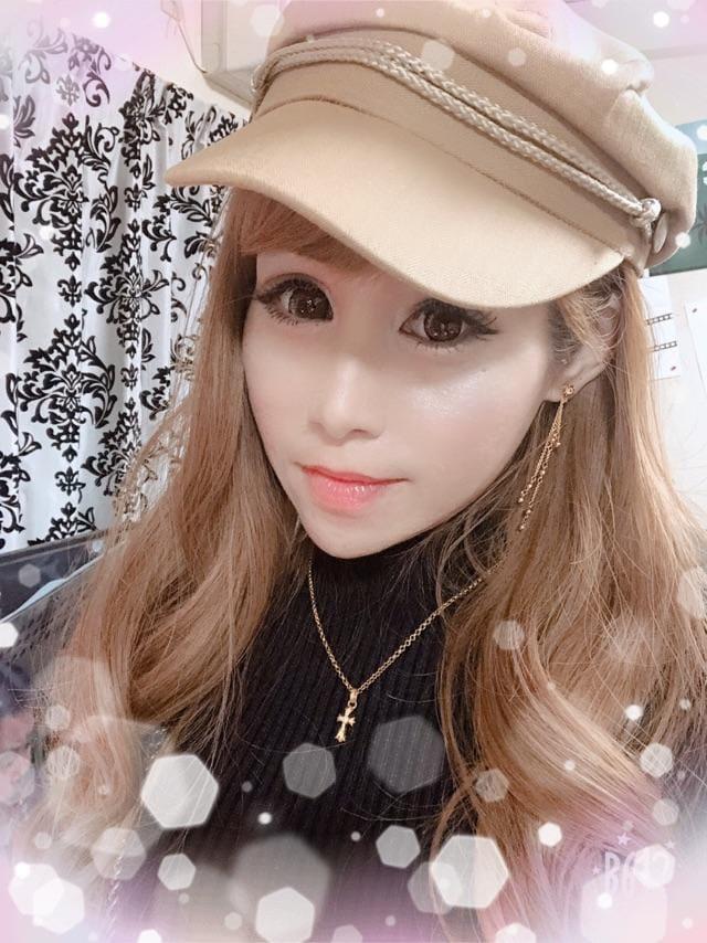 「かぶりもの」11/19日(月) 05:52   あびる★人妻KISS★の写メ・風俗動画