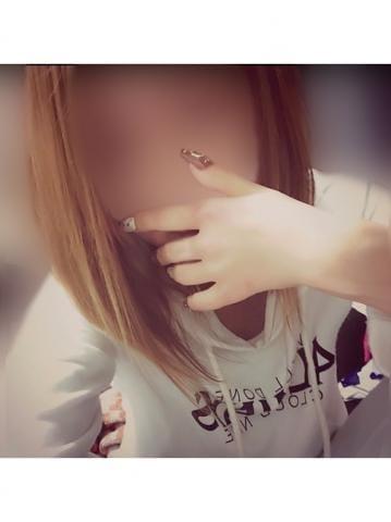 アスカ「ベリーノのEさん☆」11/19(月) 06:58 | アスカの写メ・風俗動画