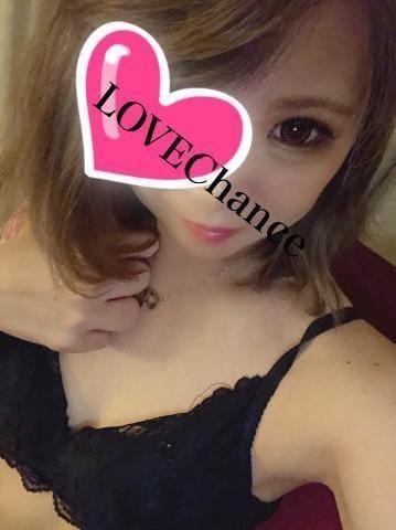 「お礼??」11/19(月) 07:48   せなの写メ・風俗動画