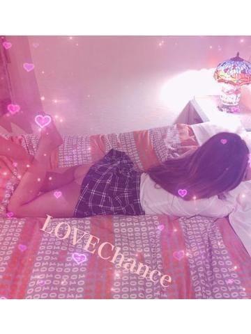 「16時から?」11/19(月) 07:51   せなの写メ・風俗動画
