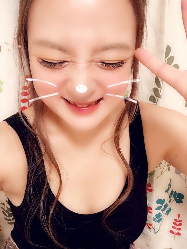 「おはようございます◡̈⃝︎⋆︎*」11/19日(月) 07:55 | 平井リオの写メ・風俗動画