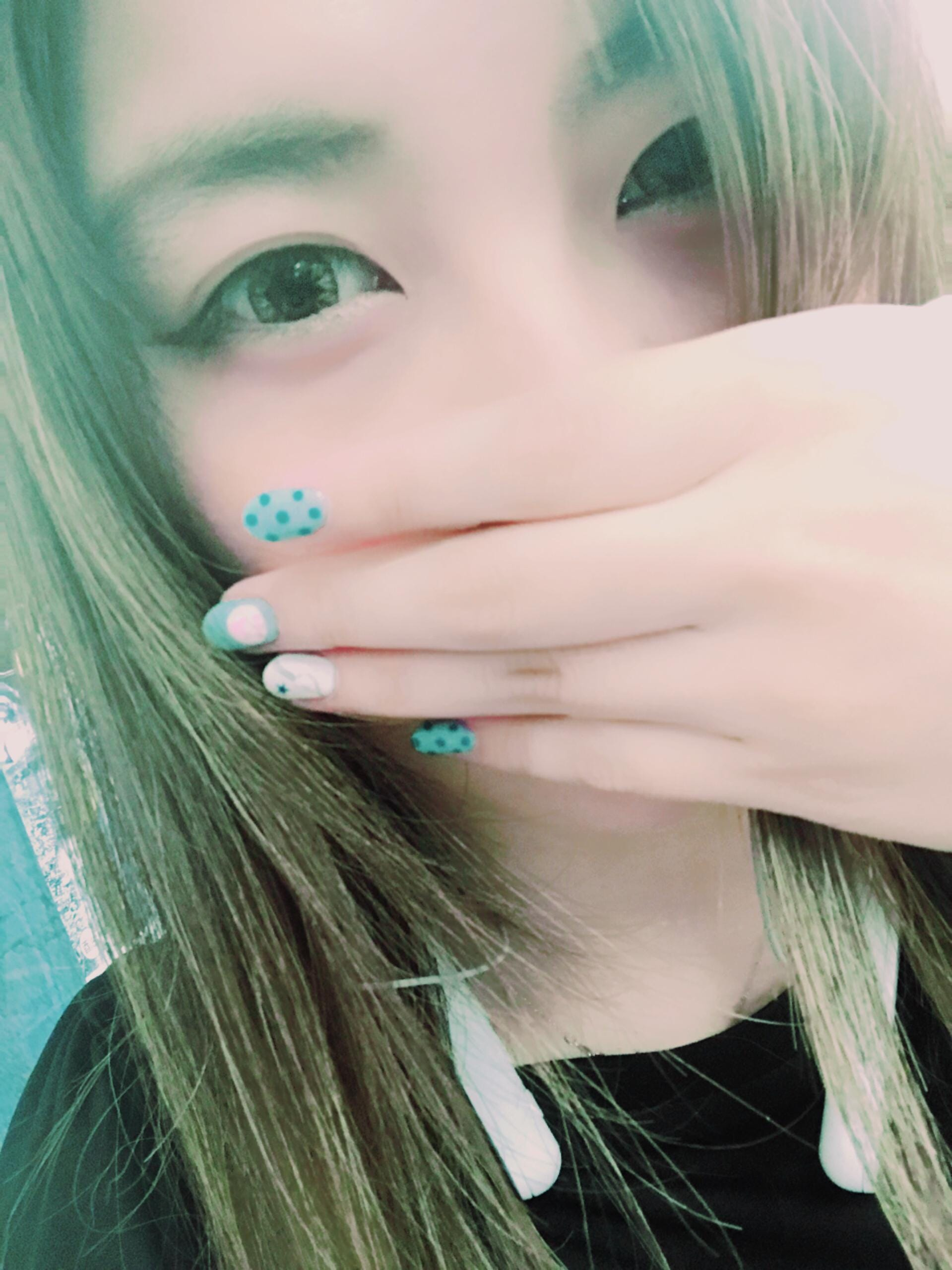 「昨日のお礼(・ω・`)」11/19日(月) 08:38 | わかなの写メ・風俗動画
