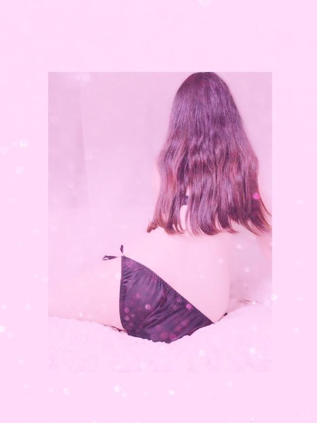 「おはようございます」11/19日(月) 09:36 | 奈月(なつき)の写メ・風俗動画