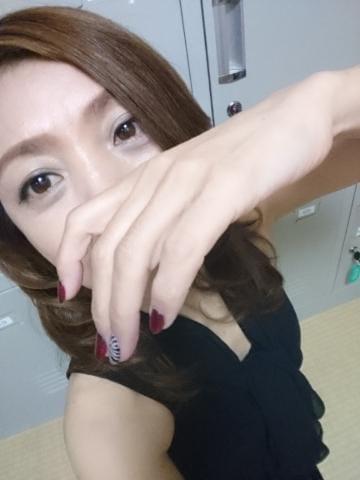 「興奮しちゃう…」11/19日(月) 09:40 | ゆみの写メ・風俗動画