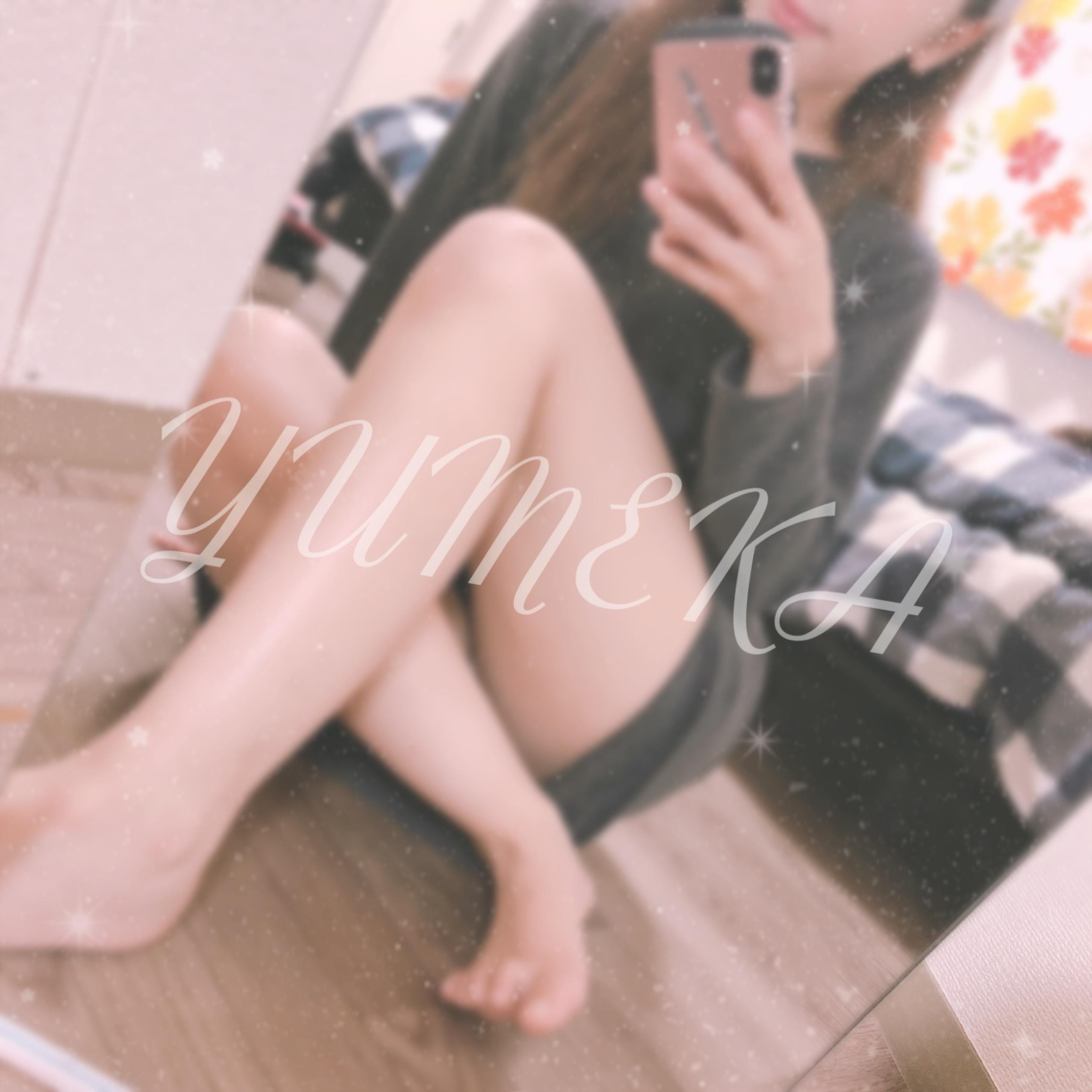 新人 ゆめか「焼き鳥は串から外さない派」11/19(月) 09:54 | 新人 ゆめかの写メ・風俗動画