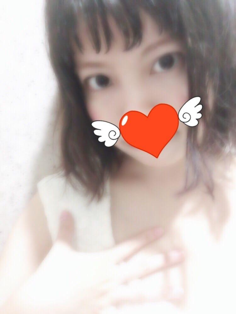 「No.75 くるみです」11/19(月) 10:18 | くるみの写メ・風俗動画
