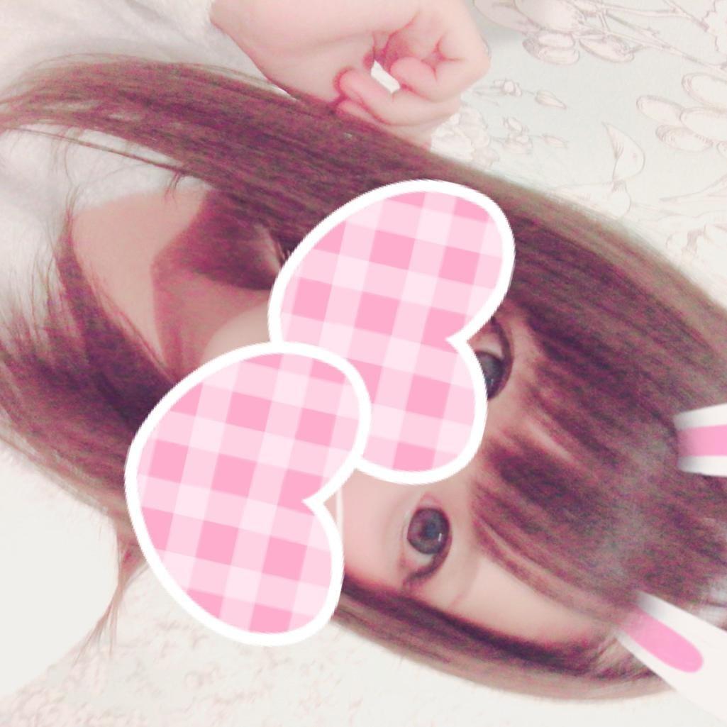 「出勤♡」11/19(月) 10:31   しえらの写メ・風俗動画