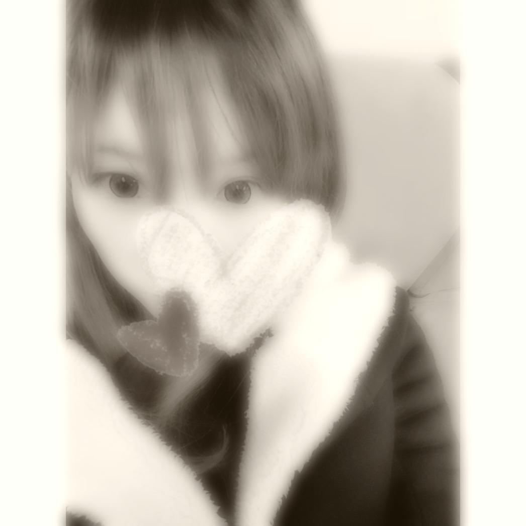 「★」11/19日(月) 10:39 | なつきの写メ・風俗動画