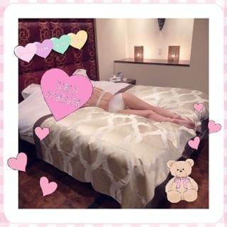 「おはようございます」11/19(月) 10:39 | ななせ◇超美脚のモデル妻◇の写メ・風俗動画