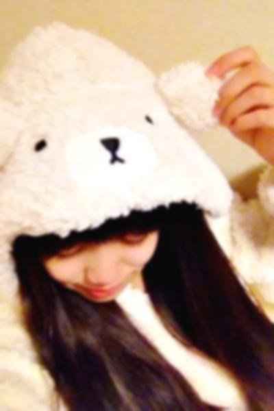 「ホテルラングウッドのマクロさん(ー∀ー;)」11/19(月) 10:47   まりなの写メ・風俗動画
