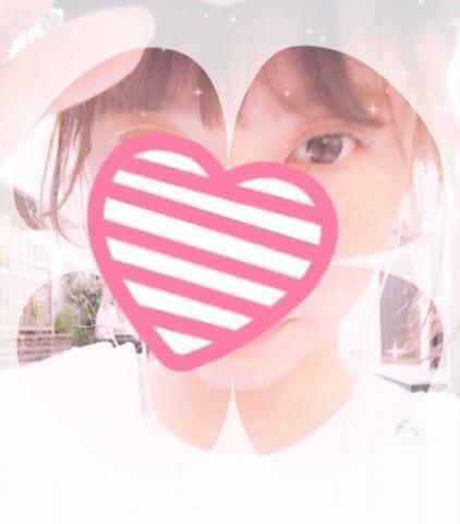まりん「こんにちは♪出勤したよ♪」11/19(月) 11:05   まりんの写メ・風俗動画
