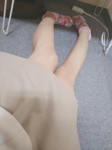 「出勤♡」11/19(月) 11:09 | ねねの写メ・風俗動画
