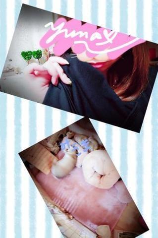 「(≧∇≦)」11/19(月) 11:10   ゆなの写メ・風俗動画