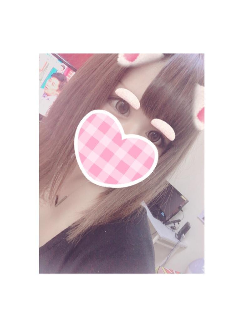 「ついたぁ〜」11/19(月) 12:05   しえらの写メ・風俗動画