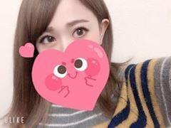 「おにゅー!」11/19(月) 12:11   モカの写メ・風俗動画