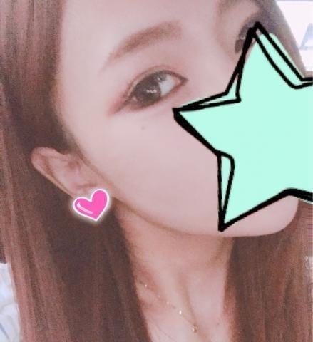 「こんにちは♡」11/19(月) 12:21 | 真美(まみ)の写メ・風俗動画