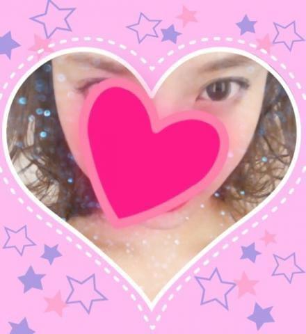 まりん「こんにちは♪」11/19(月) 12:27   まりんの写メ・風俗動画