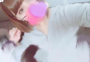 「こんにちわ(^ ^)」11/19(月) 12:40 | ひめの写メ・風俗動画