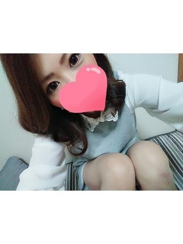 「(´・ω・`)」11/19(月) 12:50 | かりな☆5/16体験入店です!の写メ・風俗動画