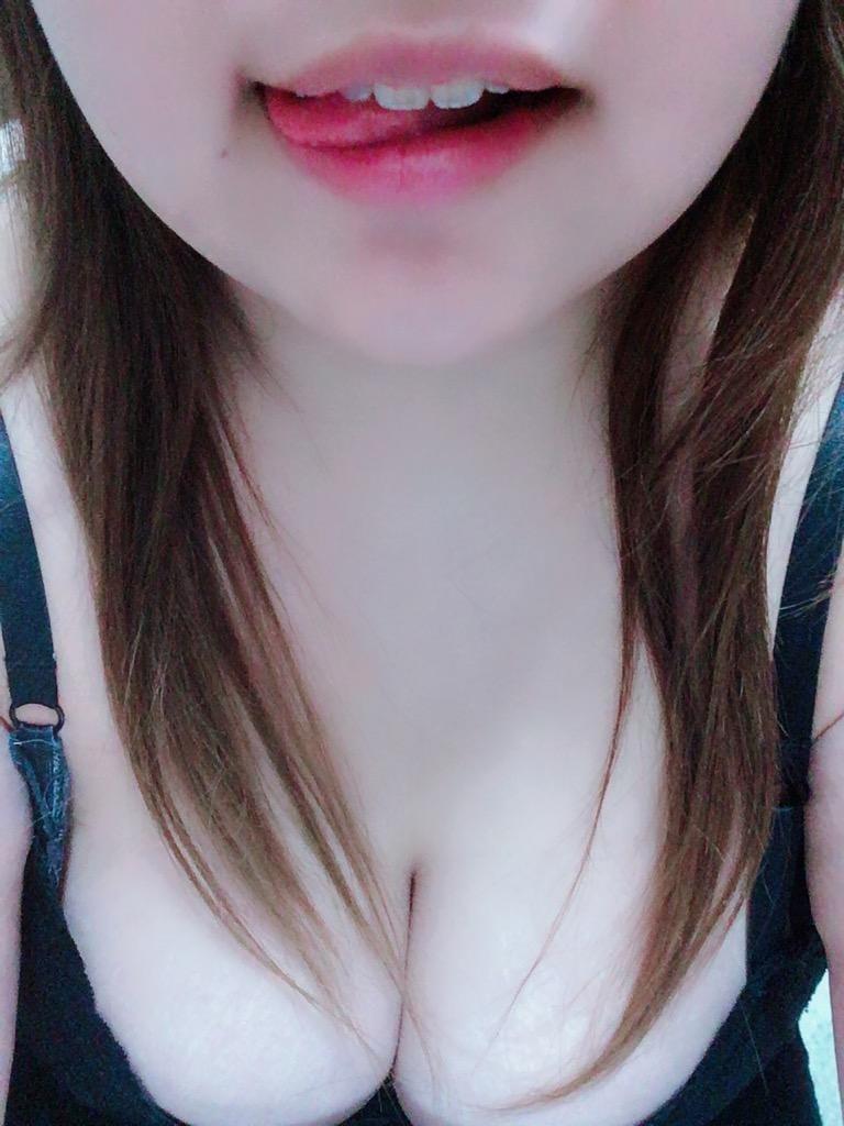「おはようございますo̖⸜((̵̵́ ̆͒͟˚̩̭ ̆͒)̵̵̀)⸝o̗」11/19日(月) 13:09 | ほのの写メ・風俗動画