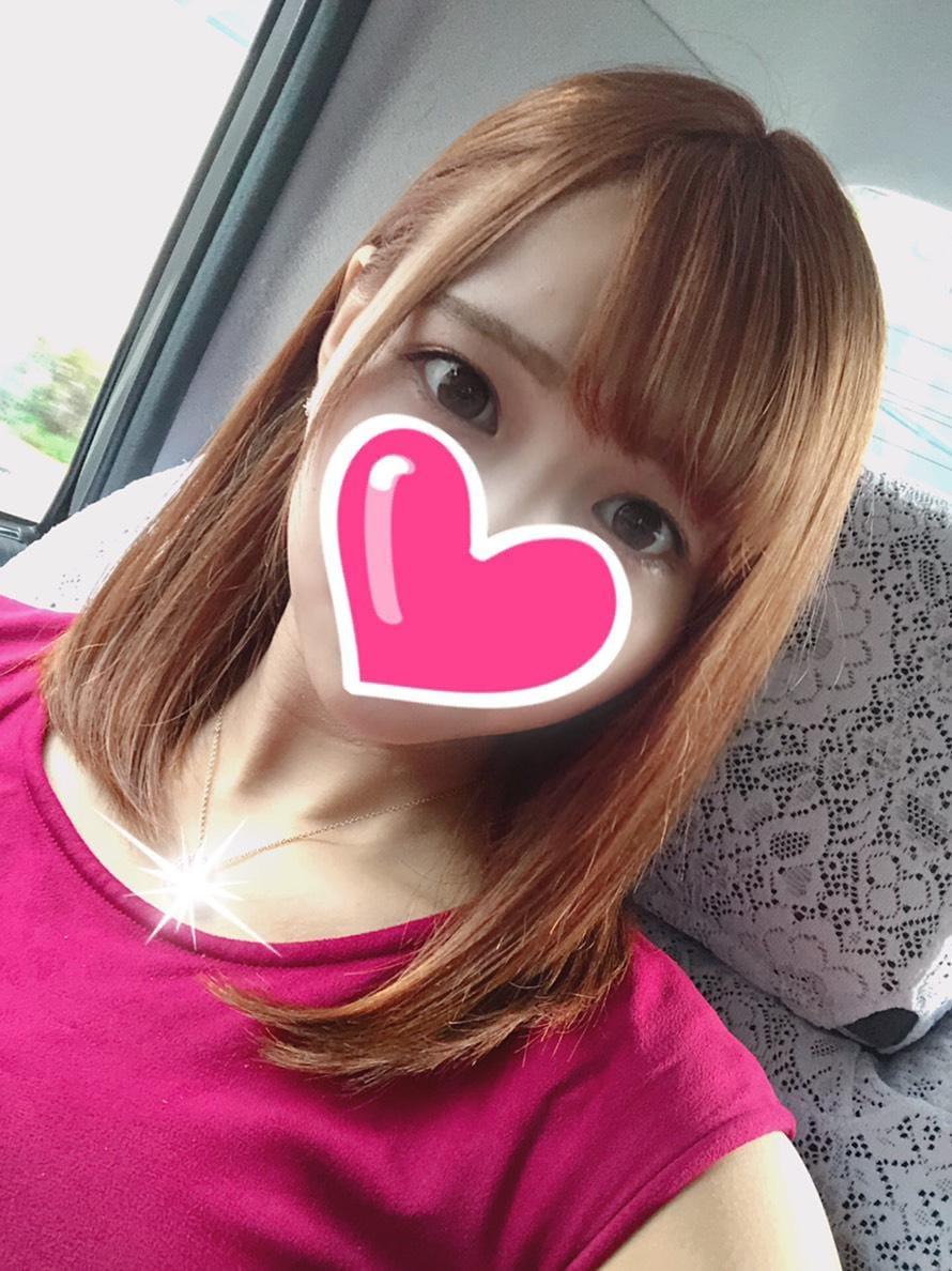 「ゆゆのブログ」11/19(月) 13:40 | ゆゆの写メ・風俗動画