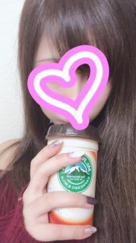 「生ボイス…?」11/19(月) 13:53 | れいかの写メ・風俗動画