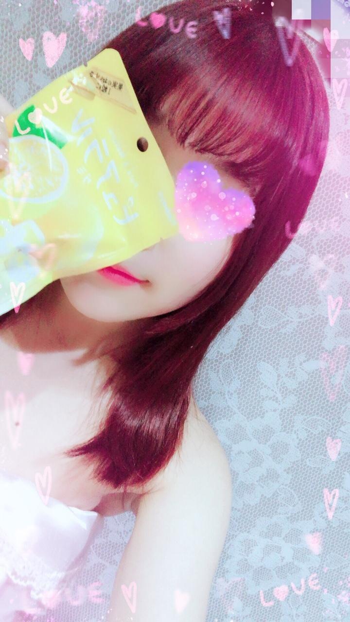 「赤毛の。No86坂田」11/19(月) 13:56 | No.86 坂田の写メ・風俗動画