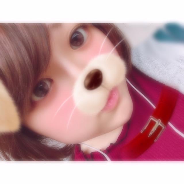 「お礼?」11/19日(月) 14:12 | ゆきの写メ・風俗動画