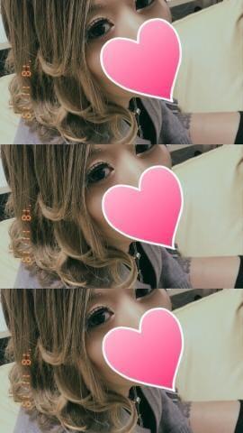 「おはようございます?」11/19日(月) 14:35 | 姫乃 あゆりの写メ・風俗動画
