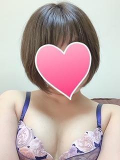 「こんにちは」11/19(月) 14:38 | いいなり素人娘 体験ひまりの写メ・風俗動画