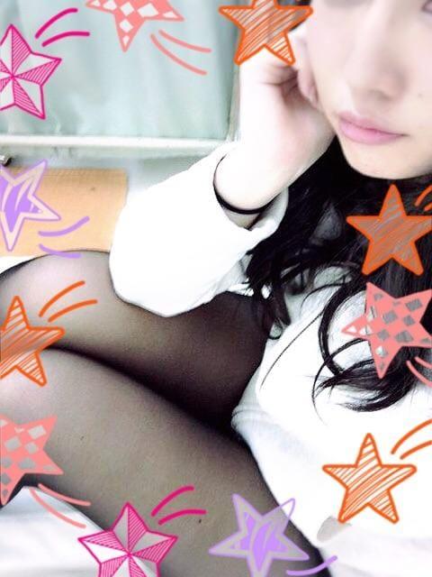 れお「こんにちは☆」11/19(月) 14:40   れおの写メ・風俗動画