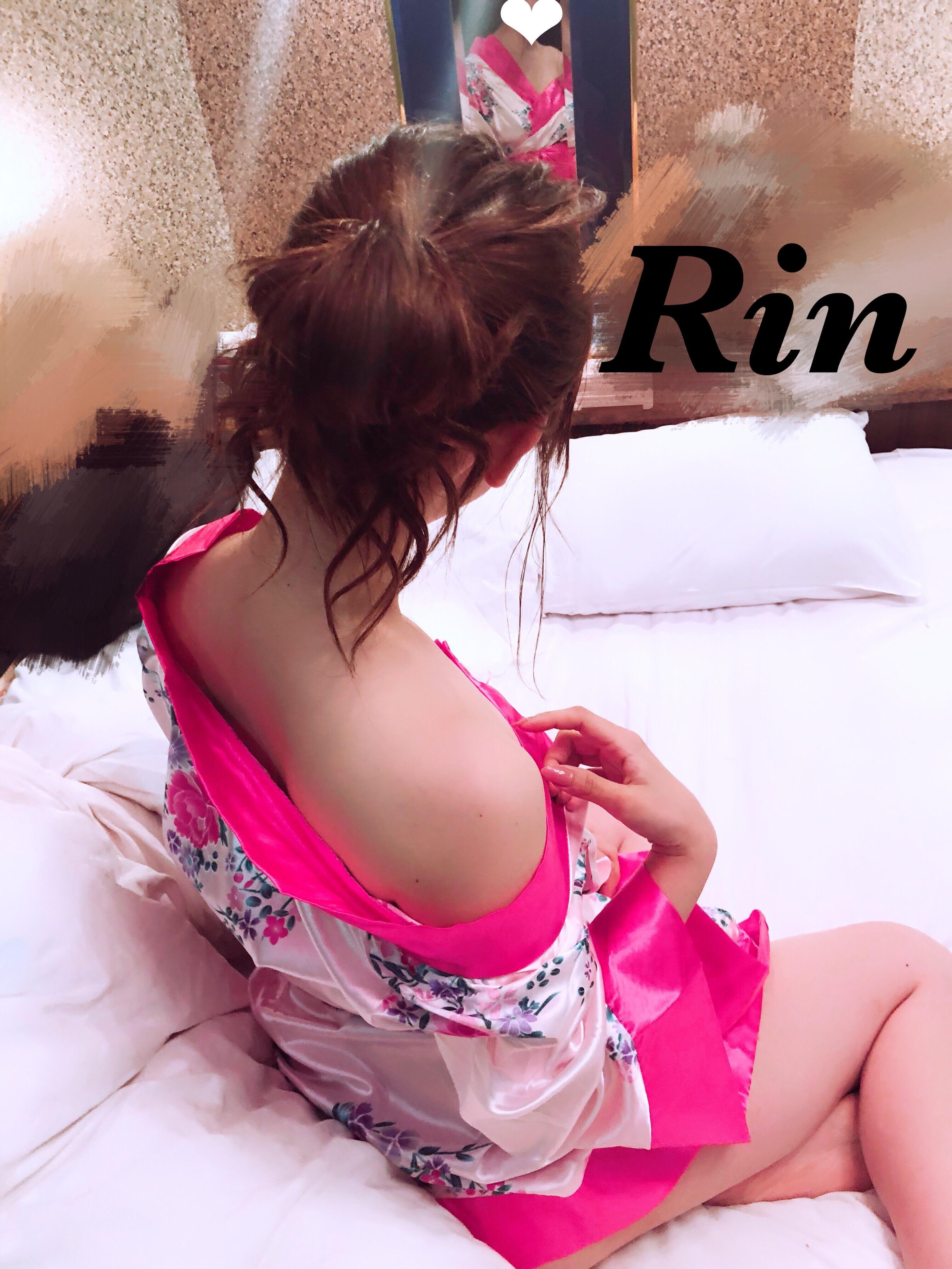 白石リン「リゾート*T様」11/19(月) 14:42   白石リンの写メ・風俗動画