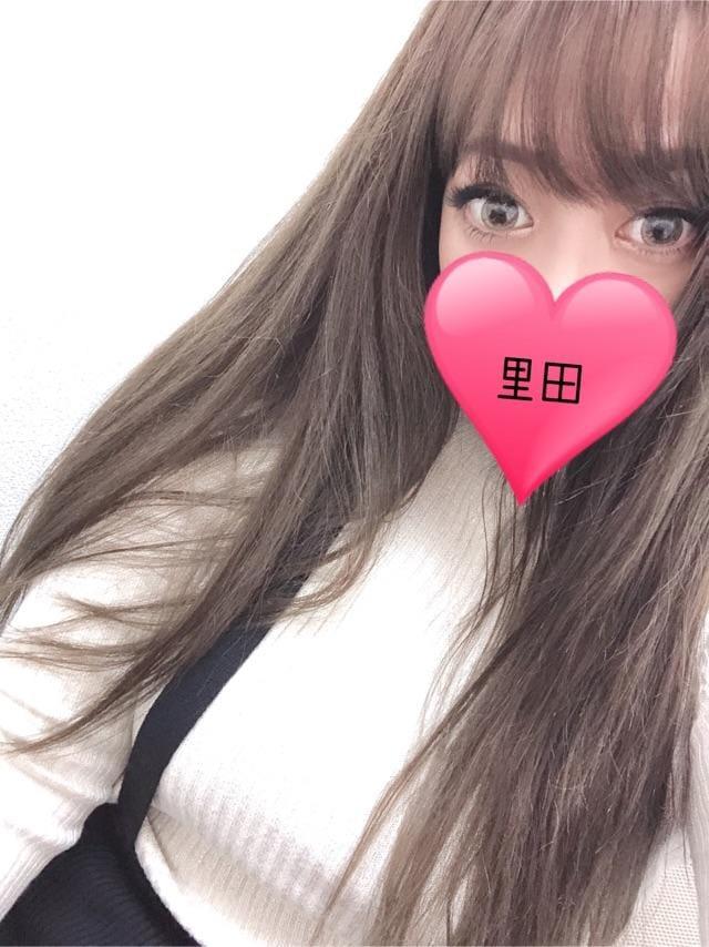 「タートルネック」11/19日(月) 14:48 | 里田の写メ・風俗動画