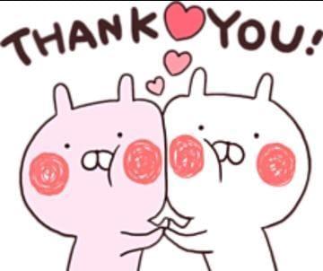 「お礼☆」11/19日(月) 15:37 | 真瀬 つきみの写メ・風俗動画