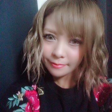 「???????」11/19(月) 15:47   マキの写メ・風俗動画