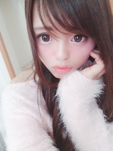 「ご予約」11/19日(月) 15:48 | 【NH】夢夢の写メ・風俗動画