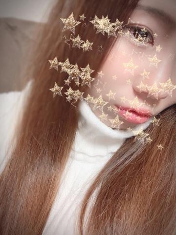 「こんにちは!」11/19(月) 15:48 | ななえの写メ・風俗動画