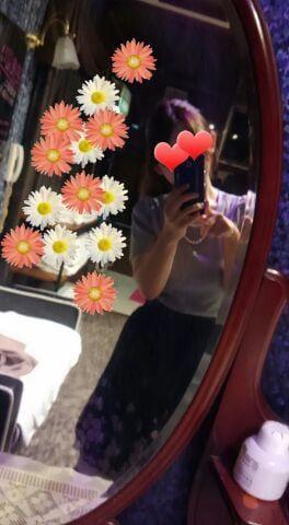 「ひょっこり潤」11/19(月) 15:51 | 潤の写メ・風俗動画