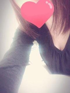 「出勤!」11/19(月) 16:00 | リズの写メ・風俗動画