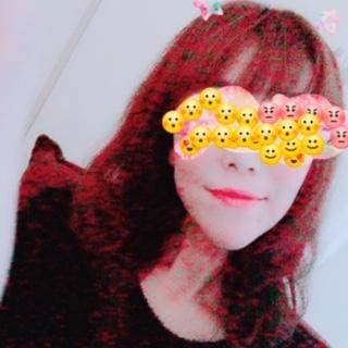 優梨奈-ゆりな「ありがとう?」11/19(月) 16:15 | 優梨奈-ゆりなの写メ・風俗動画