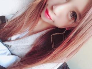 「♡♡♡」11/19日(月) 16:28 | Marie(まりえ)の写メ・風俗動画