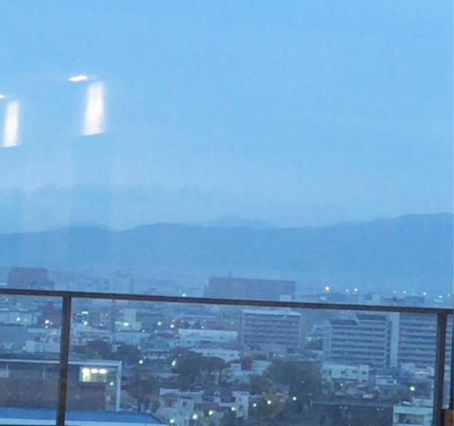 如月 あやか「前に前に。」11/19(月) 16:59 | 如月 あやかの写メ・風俗動画