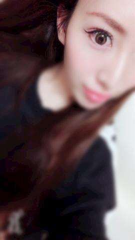 「出勤?」11/19(月) 17:09 | れいか「れいか」の写メ・風俗動画
