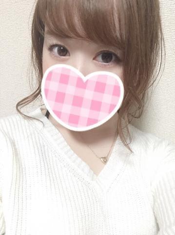 「いつき♡」11/19日(月) 17:29 | イツキの写メ・風俗動画